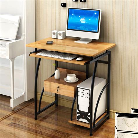 High Quality Computer Desk Get Cheap High Computer Desks Aliexpress Alibaba