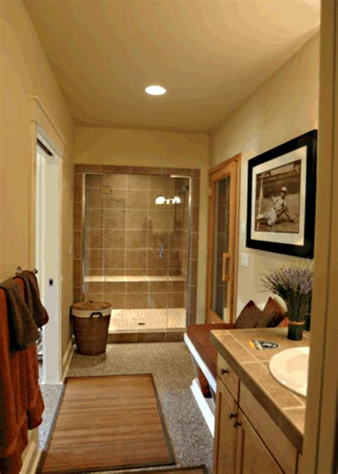basement bathroom renovation ideas basement renovation in ottawa finished basement