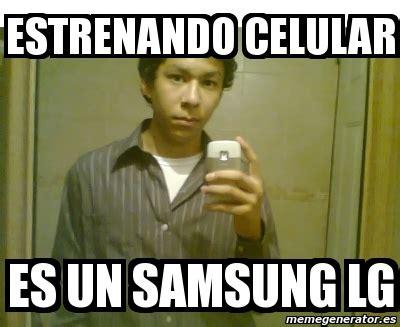 Memes De Que - memes de celulares imagenes chistosas