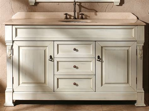 60 inch bathroom vanity single sink lowes home design ideas