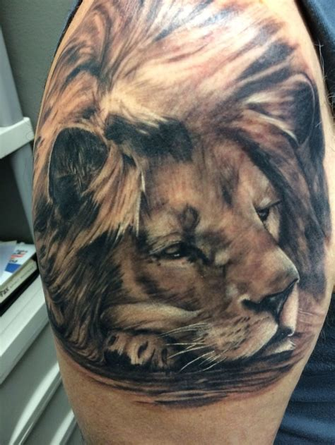 tattoo shops joplin mo 81 best wade s images on joplin missouri