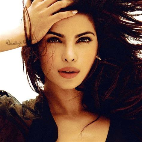 download free mp3 song of priyanka chopra in my city priyanka chopra songs download priyanka chopra hit movie