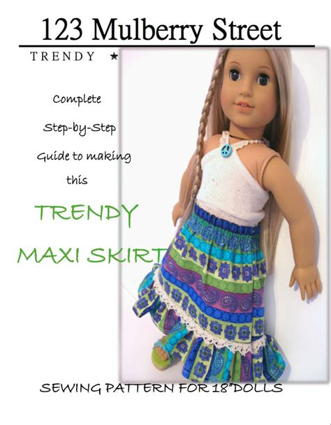 clothes pattern for american girl doll search results for free 18 doll clothes patterns