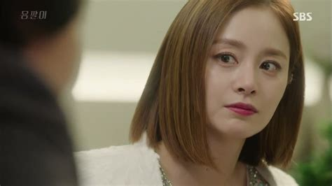dramafire yong pal episode 16 yong pal episode 16 187 dramabeans korean drama recaps