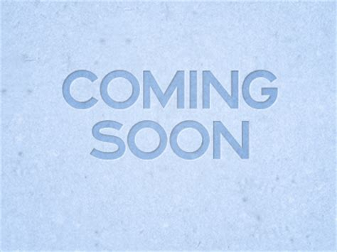 comming soon template coming soon template vector images clipart me
