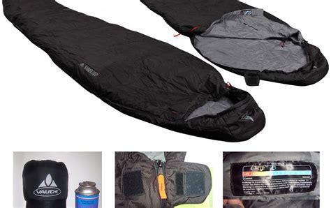 Sepatu Merk Teva toko peralatan adventure sleeping bag vaude sioux