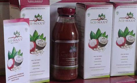 Obat Herbal Kulit Manggis Dan Daun Sirsak manfaat daun sirsak dan kulit manggis manfaat daun