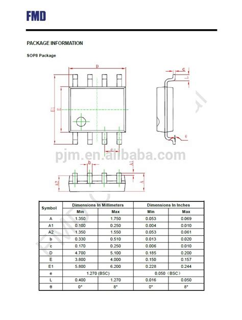 history of integrated circuit new original 4558d ic integrated circuit view 4558d ic integrated circuit fmd product details