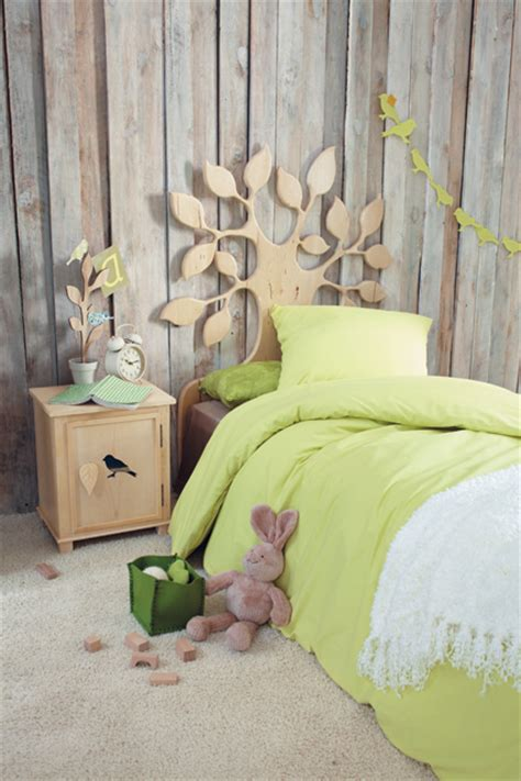 woodland themed bedroom woodland dreams girls bedroom ideas furniture