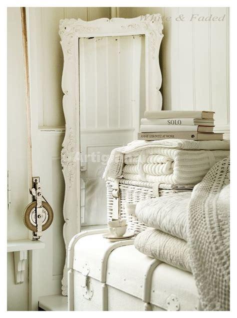 arredare ambienti piccoli mobili shabby chic per arredare spazi piccoli