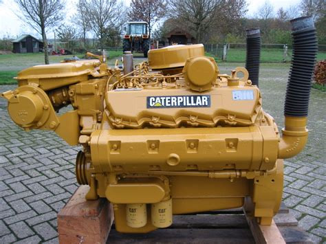 caterpillar boat engines 3208 caterpillar marine sel engines 3208 free engine