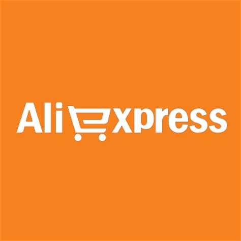aliexpress adalah apakah aliexpress penipu jasa order ebay