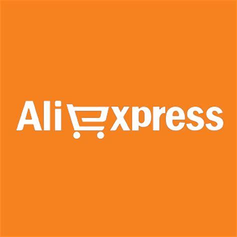 Aliexpress Official | aliexpress official websites official social media