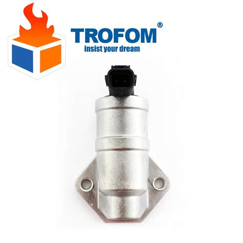 3281 Iacv Idle Valve Ford Focus idle air valve chinaprices net