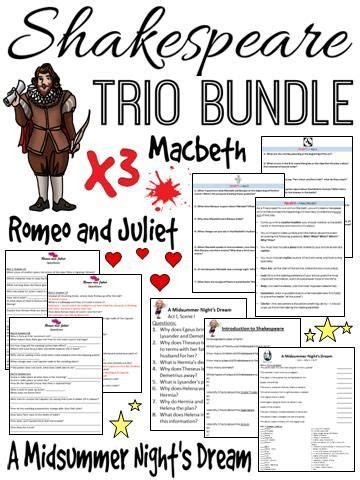 themes in romeo and juliet and the kite runner 387 best english class tools images on pinterest english