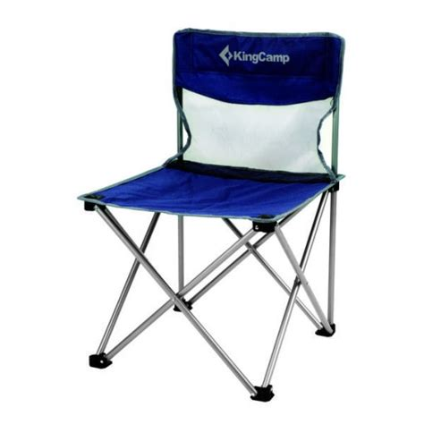 most compact folding chair expert advice chairs uk world of cing
