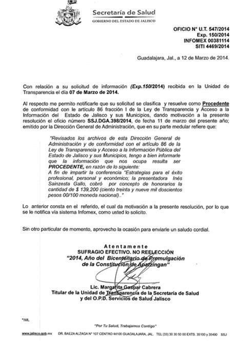 Constancia De No Arresto Df | noticias guerrer s sme la ultima y nos vamos 13 marzo 2014