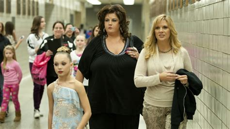 why did brooke and paige sue abby judge inclined to trim dance moms star kelly hyland s