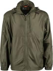 Packable Jaket 5 11 tactical packable operator jacket