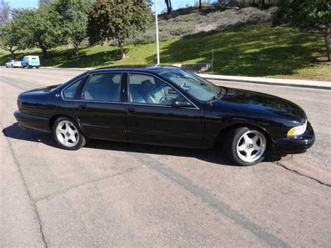 car owners manuals for sale 1996 chevrolet impala transmission control 1996 chevrolet caprice classic service manual handbrake