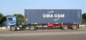 Cargo Management Wiki Balaji Cargo Management Services