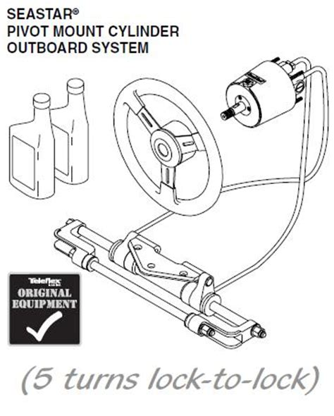 seastar hydraulic steering parts diagram scintillating mercury power steering wiring diagram photos