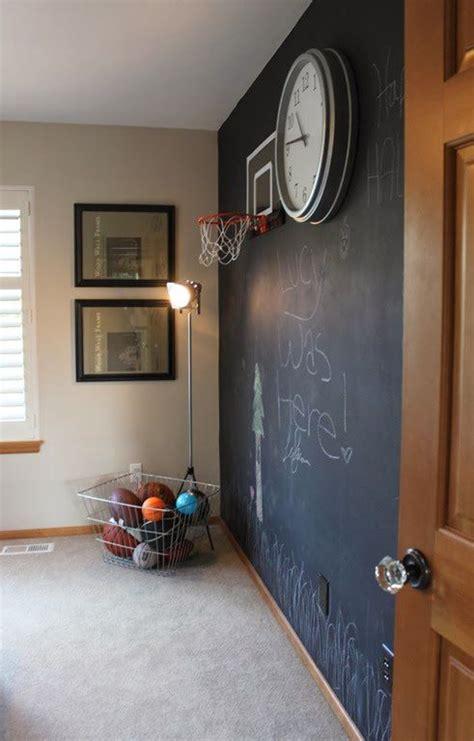 Tafelfarbe Kinderzimmer by Tafelfarbe Im Jugendzimmer Definitiv Eine Coole Idee