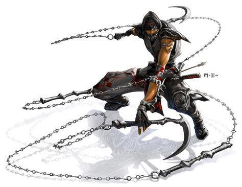ninja assassin weapons www pixshark com images