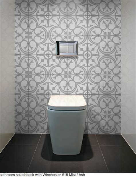 1000 Images About Bathroom On Pinterest Freestanding