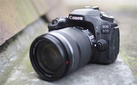 best eos best lenses for canon eos best free home design idea