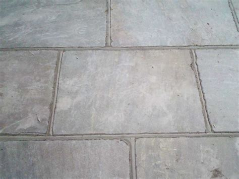 Pointing Patio by Paving Esse Landscapes