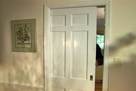 How To Fix Pocket Door by Pin By Peaker On Home Remodel Ideas