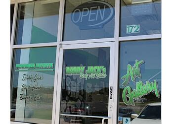 tattoo shops in fort worth tx 3 best shops in fort worth tx threebestrated