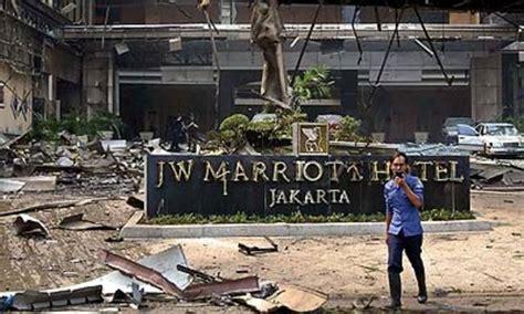 indonesia modern history timeline timetoast timelines