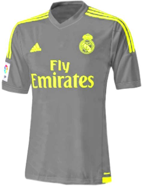 Jersey Madrid Away 2015 2016 jersey bola 2016 search results calendar 2015