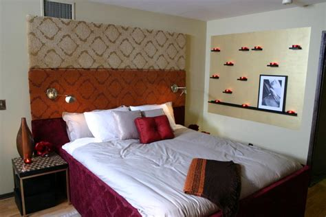 unique headboards ideas stylish and unique headboard ideas diy