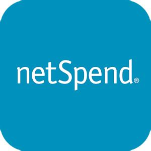 netspend prepaid banking android apps on google play