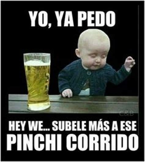 imagenes viernes de parranda mexican frases on pinterest tes humor and frases