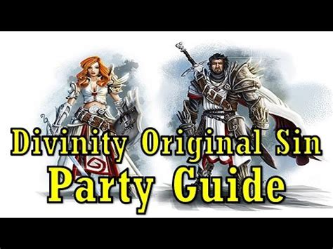 divinity original 2 ps4 walkthroughs skills crafting guide unofficial books best crafting guide divinity original