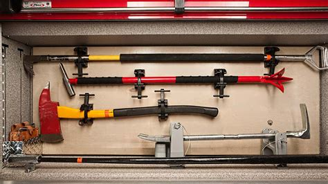 firefighter tools pike pole firefighting tools forcible