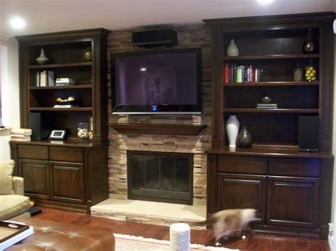 living room entertainment centers wall units entertainment centers and wall units