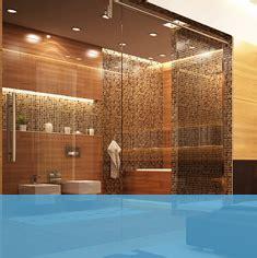 coral shower doors shower doors coral springs fl