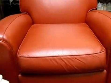 recolor leather sofa professional leather color change procedure