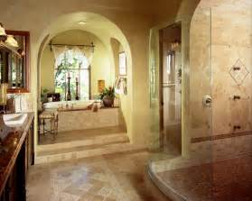 Custom Bathroom Design by 127 Luxury Custom Bathroom Designs