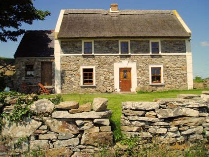 house exterior ireland great country house 17 best images about country house decor on