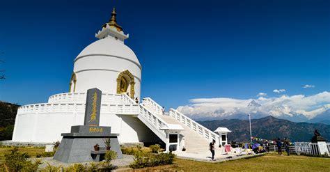 yeti travels pokhara