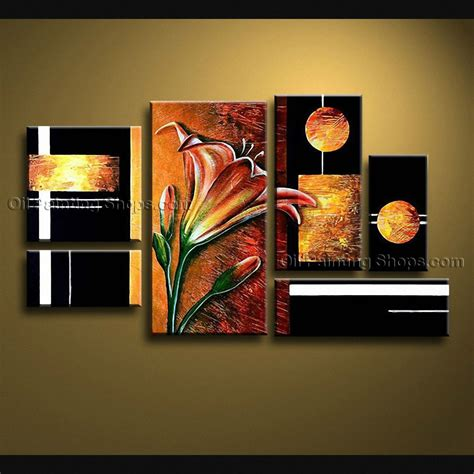 large wall art for living room extra large canvas wall art contemporary for living room