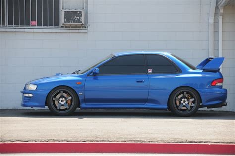 subaru gc8 22b andy s launsport 22b widebody gc8 imprezza images frompo