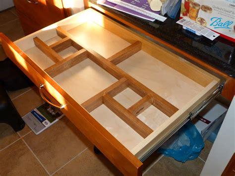 depols woodworking plans desk organizer