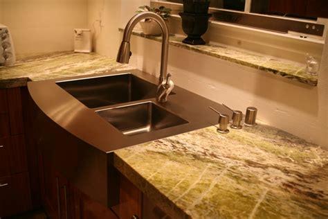 counter depth farmhouse sink flush mount apron farmhouse sink